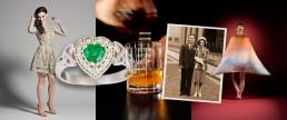photo-retouching-and-photo-restoration-dublin-homepage